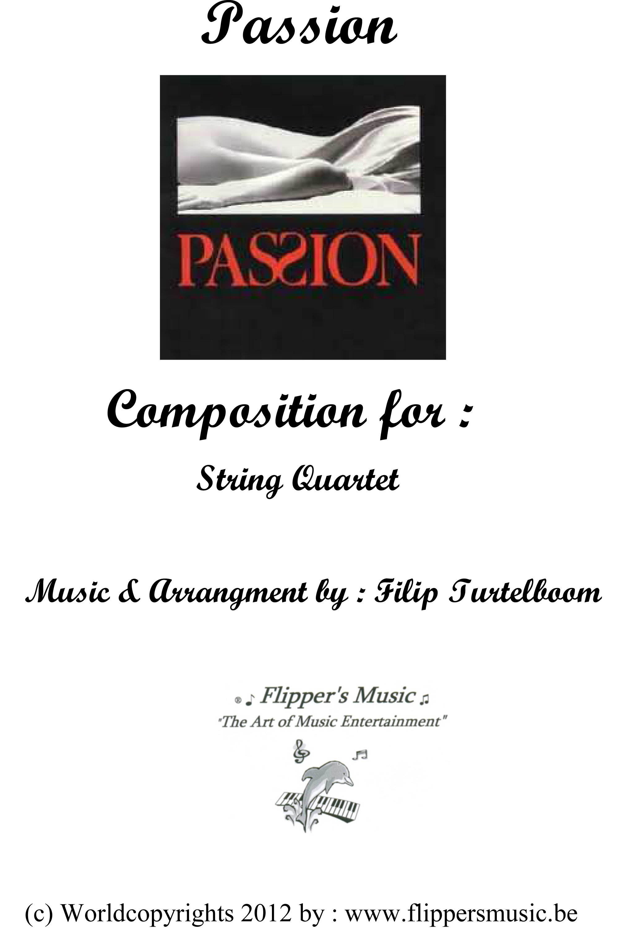 Microsoft Word - COVER passion stringquartet.docx