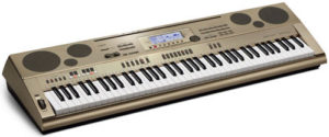 casio-at5-oriental-2