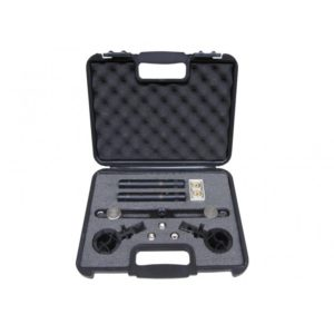 hansen-condensator-microphone-stereo-set-microfoons-en-accesoires-hansen