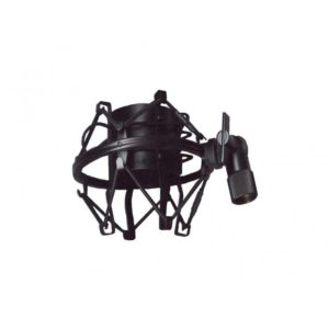 hansen-microphone-holder-for-cr1-87-53-microfoons-en-accesoires-hansen
