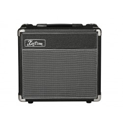 kustom-5w-1x8-all-tube-guitar-combo-defender-v5-all-tube-kustom