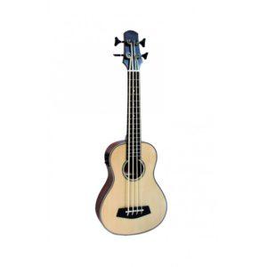 makawao-ukulele-bass-ukb-31-bas-makawao