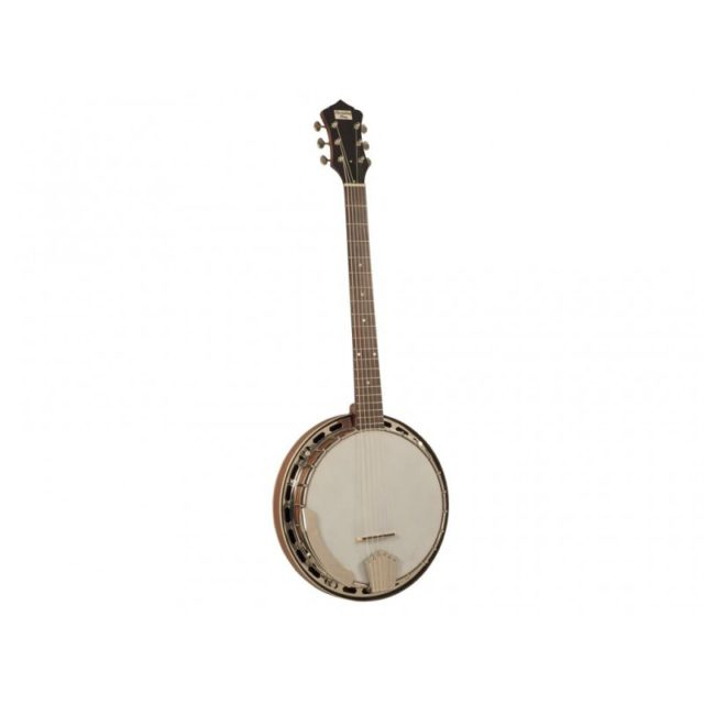 recording-king-banjo-rk-g25-br-banjos-recording-king
