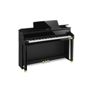 casio-digital-piano-gp-500-bp-celviano-grand-hybrid