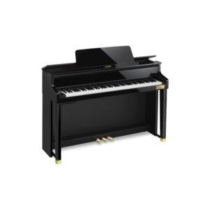 casio-digital-piano-gp-500-bp-celviano-grand-hybrid