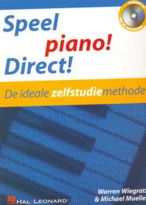 piano direct