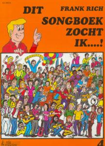 dit songboek zocht ik 4