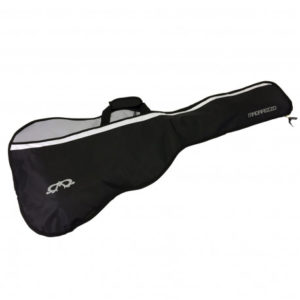 madarozzo-bass-guitar-bag-MA-G008-BG BG