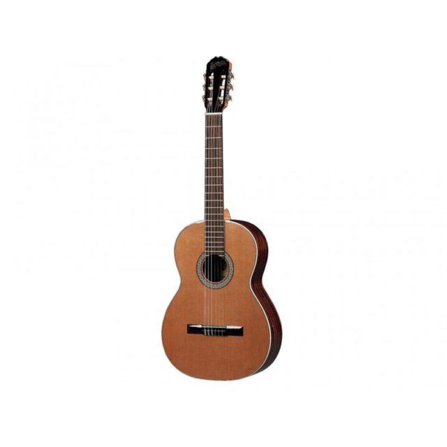 saez-kl-gitaar-058-kinderen-prudencio-saez