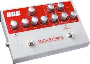 Acoustimax-large
