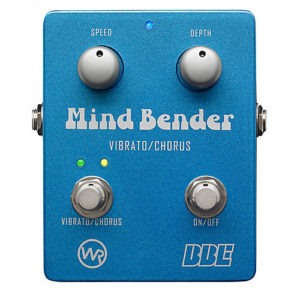 BBE MIND BINDER