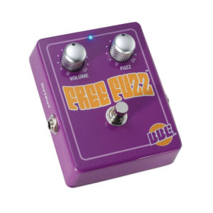BBE_Free_Fuzz_Guitar_Effects_Pedal1__02999_1455279691_1280_1280