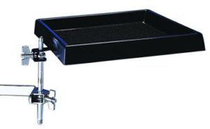 Dixon_PSR_MT_Percussion_Mini_Table