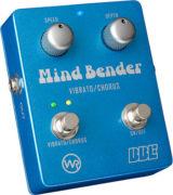 Mind-Bender_MB-2_L