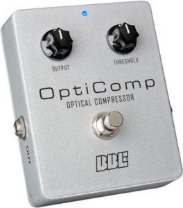 OptiComp_OC-5_L