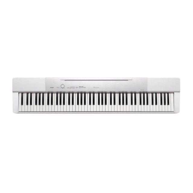 casio-digital-piano-px-150-we-privia-series-casio