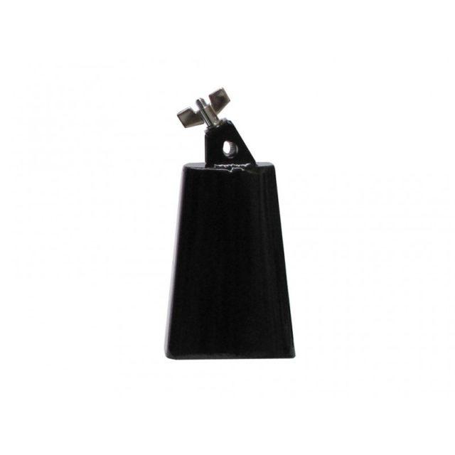 dixon-cowbell-5-3-4-black-prcb905bk-percussie-instrumenten-dixon