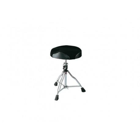 dixon-drum-kruk-psn-k900-ks-hardware-drums-dixon