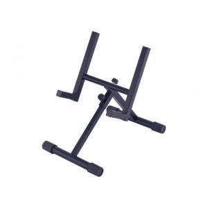 hamilton-amplifier-stand-black-accesoires-versterkers-hamilton-stands