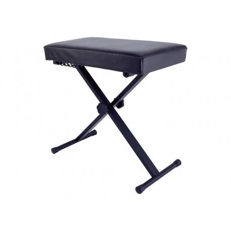 hamilton-keyboard-bench-kb515k-banken-hamilton-stands