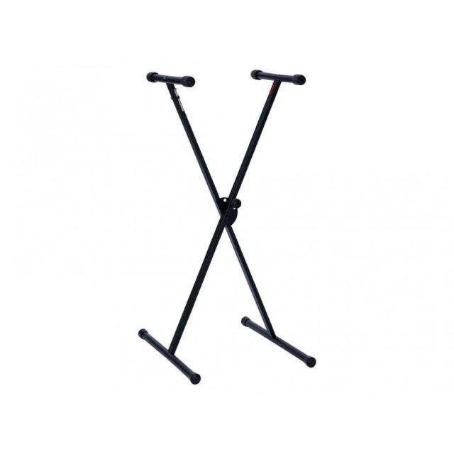 hamilton-keyboard-stand-x-style-black-standaarden-hamilton-stands