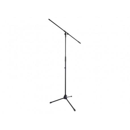 hamilton-tripod-boom-mike-stand-black-kb220m-microfoons-en-accesoires-hamilton-stands