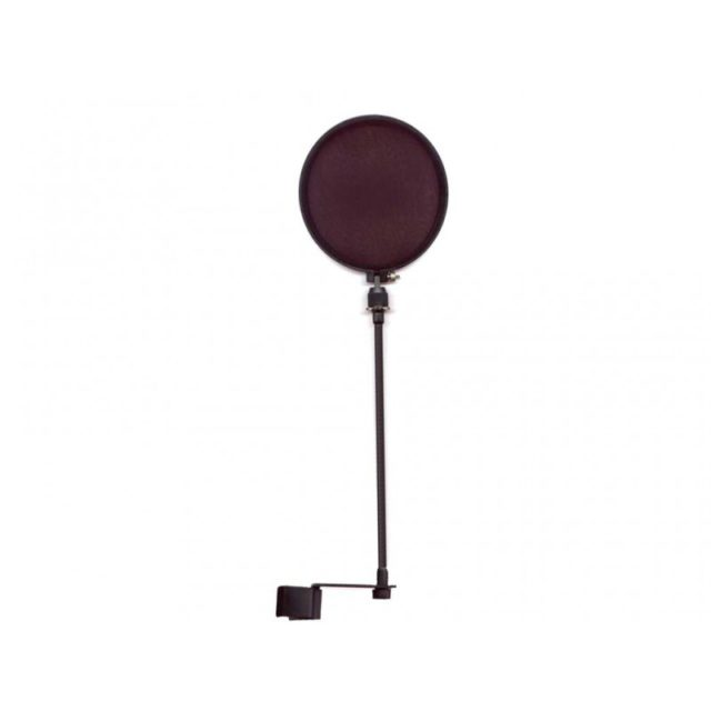 hansen-pop-filter-16-cm-microfoons-en-accesoires-hansen