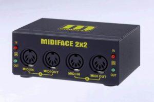 midiface_2x2_gelb