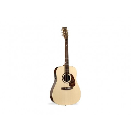 norman-studio-st68-presys-with-dlx-tric-all-solid-st-68-studio-serie-norman