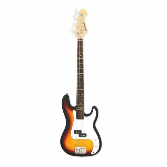 aria-electric-bass-guitar STB-PB